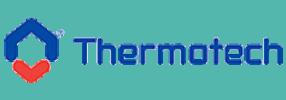 1449644775_0_termotech1-5131bbf0f6b55df164ab9af3213829e9.png
