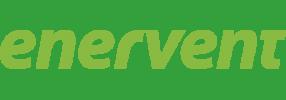 1550566722_0_Enervent_logo-3d2fb5e931dd26a44ede810785bb971e.png