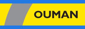 1557492018_0_Ouman_logo_original_RGB-8a335e2a948e29530cc2c0490e1f7e44.jpg