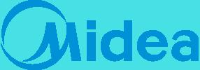 1558961773_0_Midea_logo_(1)-8549aab3da2e24221ae2743fd70a7676.png