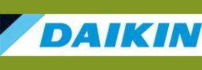 1559040264_0_Daikin_logo_Horizontal_3_Colours_(2)-cfa01f85e758089e4e9e3ca1a97171d8.jpg